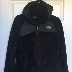 The North Face Oslo Hoodie